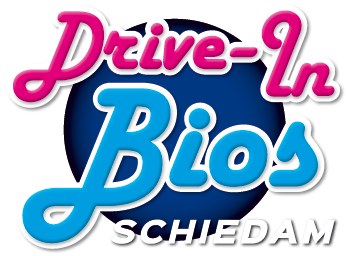 Drive-In Bios Schiedam